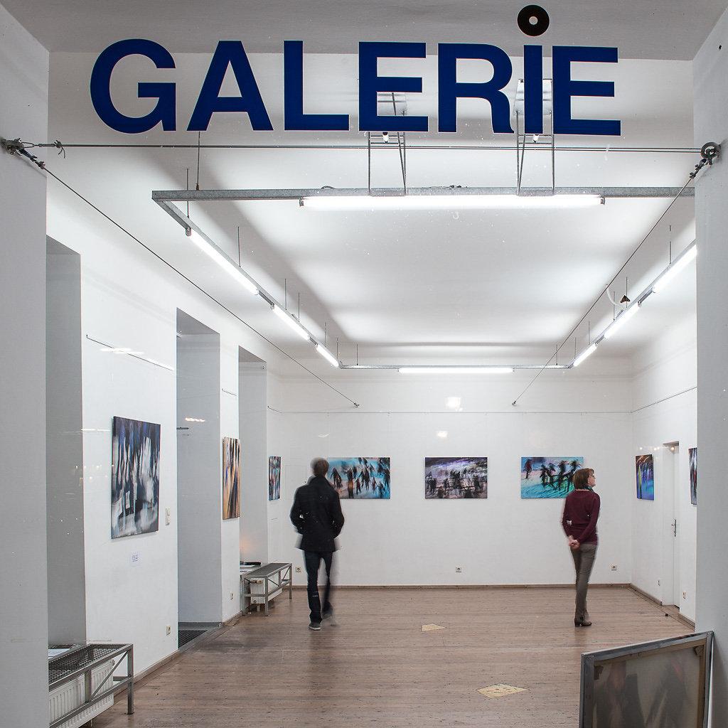 friedrich-erhart-galerie-am-park-2014-1.jpg