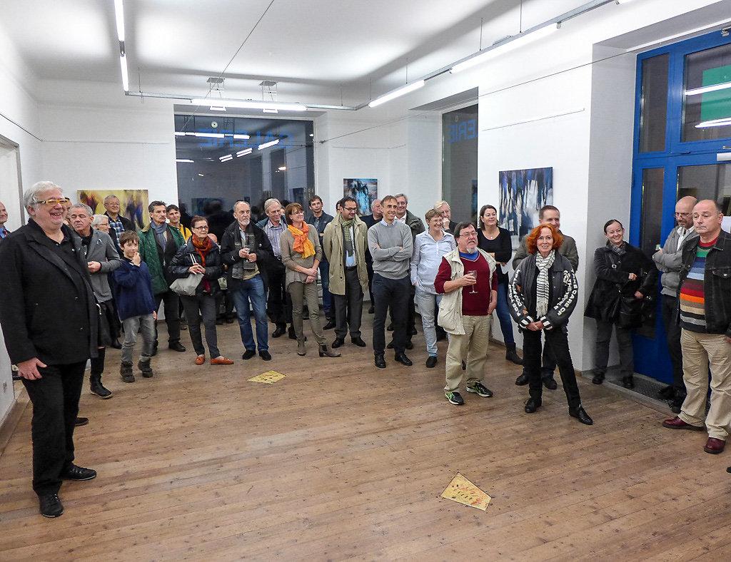 friedrich-erhart-galerie-am-park-2014-4.jpg
