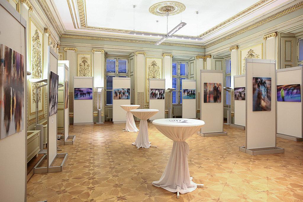 friedrich-erhart-palais-esterhazy-2015-1.jpg
