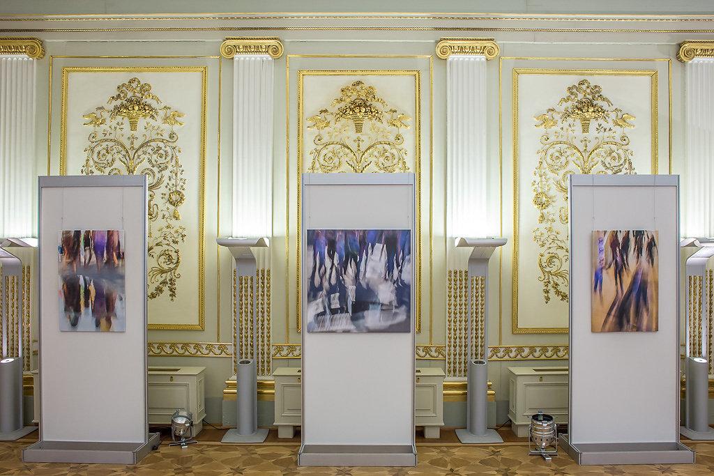 friedrich-erhart-palais-esterhazy-2015-2.jpg