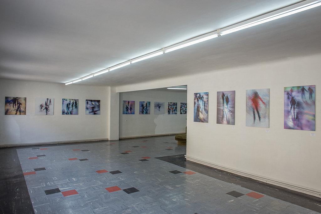 friedrich-erhart-artP-2017-1.jpg