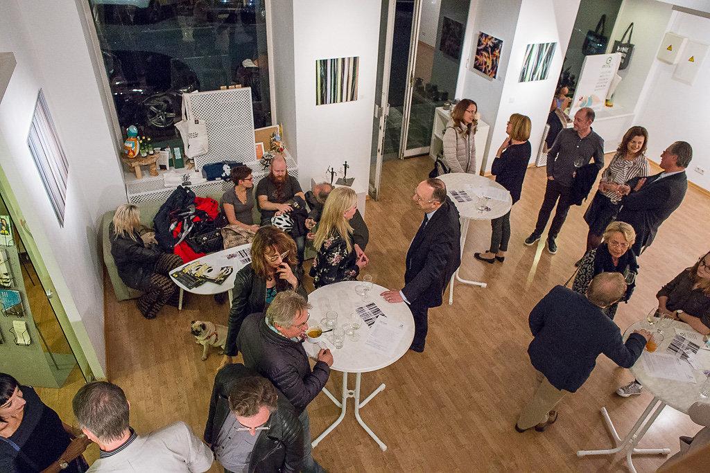 friedrich-erhart-pool7-galerie-2018-7.jpg