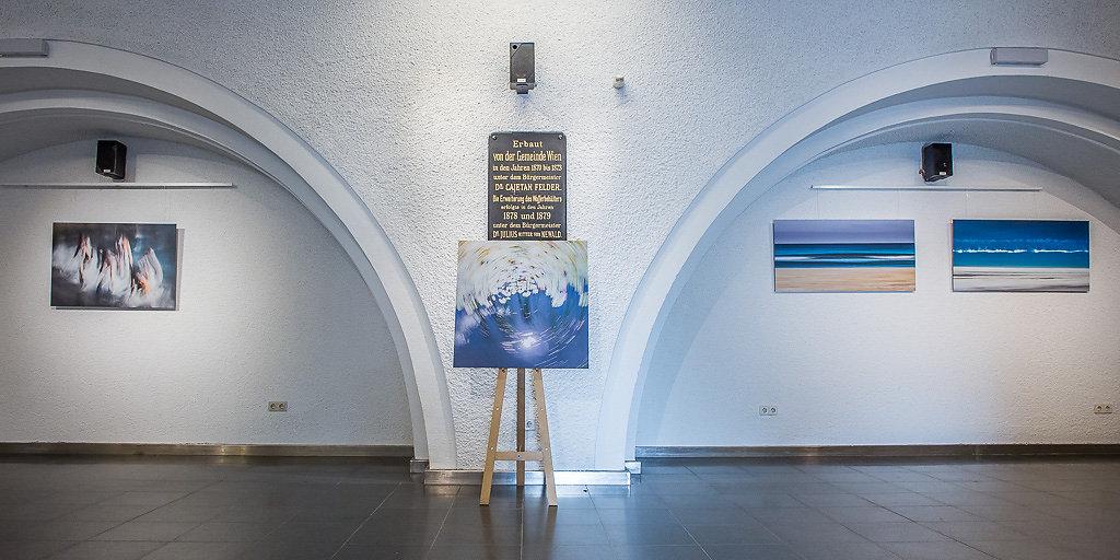 friedrich-erhart-alte-schieberkammer-2019-23.jpg