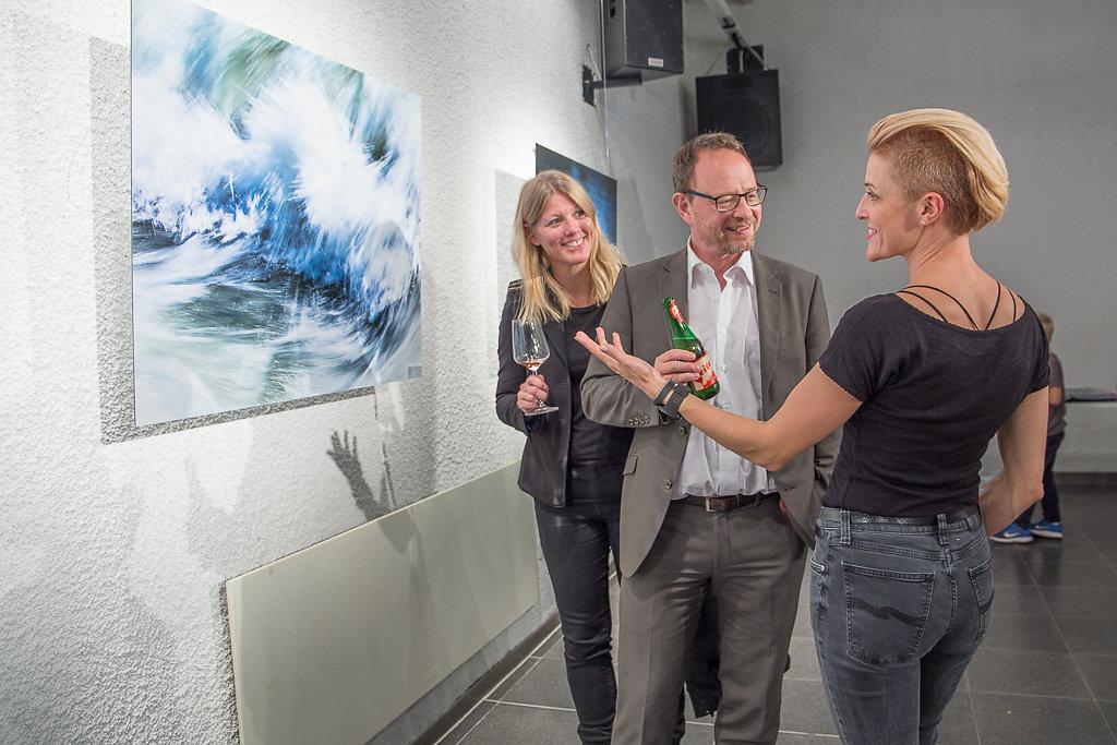 friedrich-erhart-alte-schieberkammer-2019-21.jpg