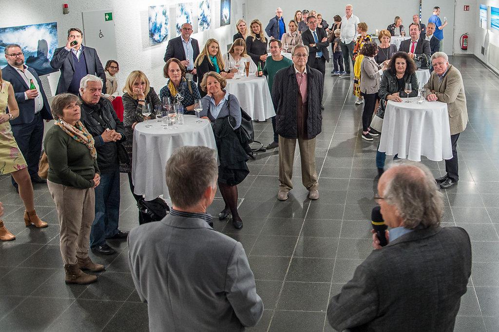 friedrich-erhart-alte-schieberkammer-2019-7.jpg