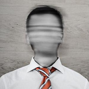 friedrich-erhart-selbstportraet.jpg