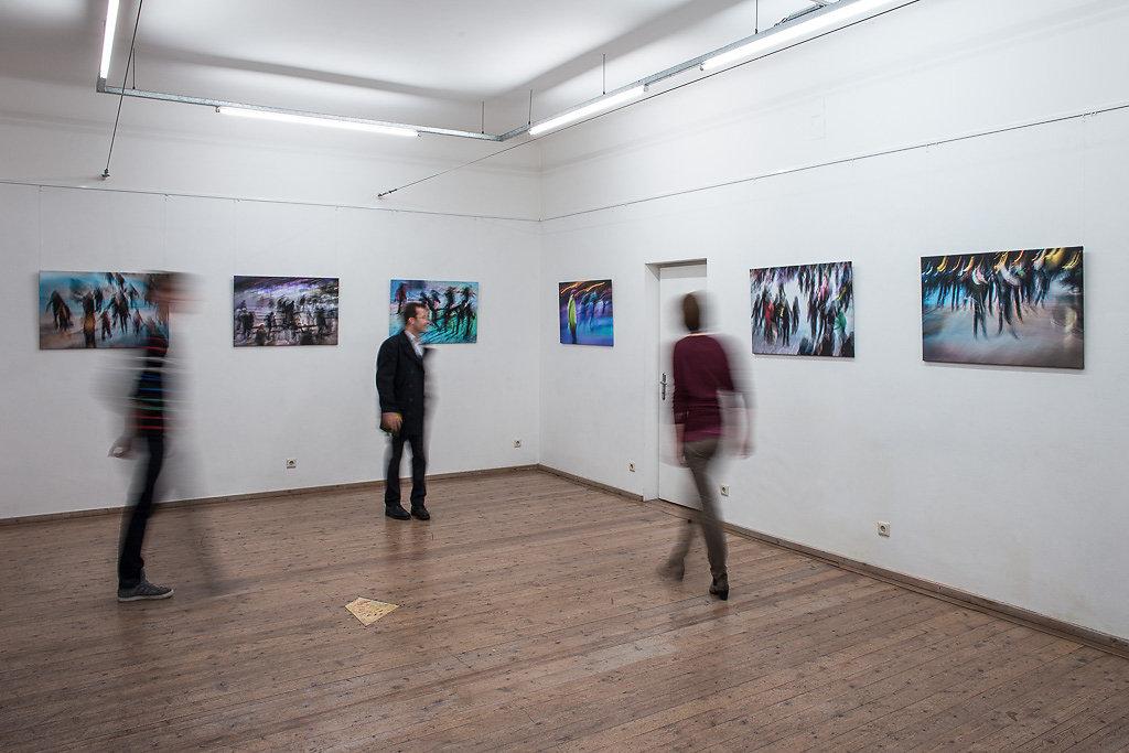 friedrich-erhart-galerie-am-park-2014-3.jpg