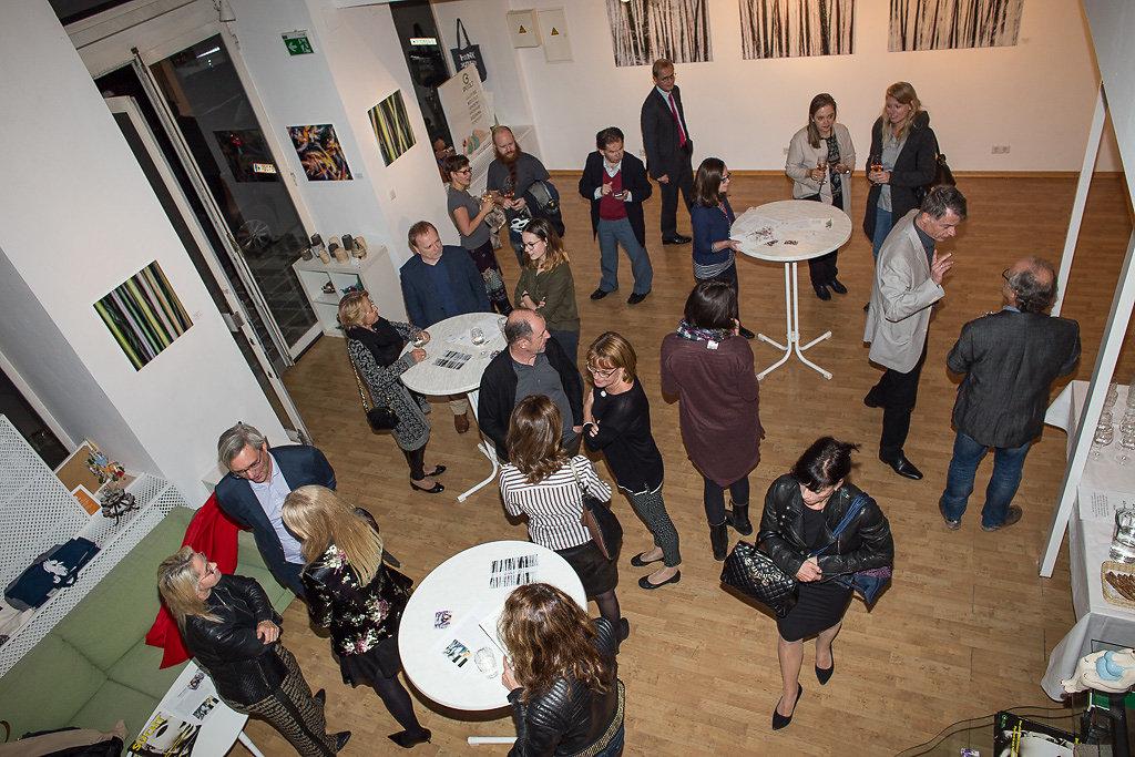 friedrich-erhart-pool7-galerie-2018-4.jpg