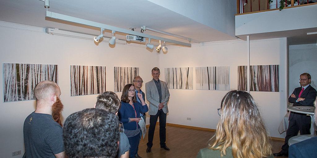 friedrich-erhart-pool7-galerie-2018-6.jpg